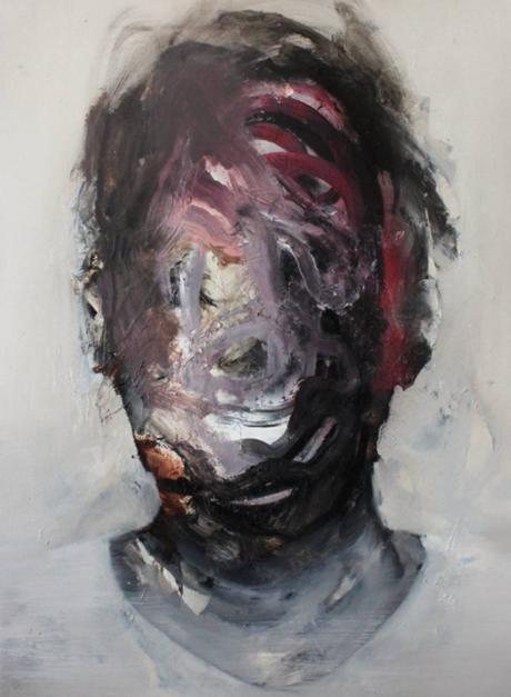 Daniel Martin art