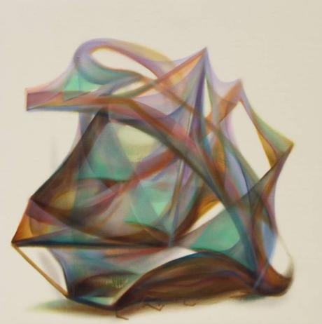 Naomi Yuki art