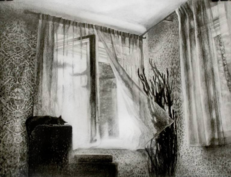 Joanna Smielowska art
