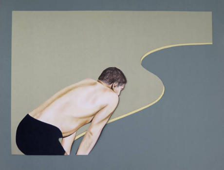 Martín Sichetti art