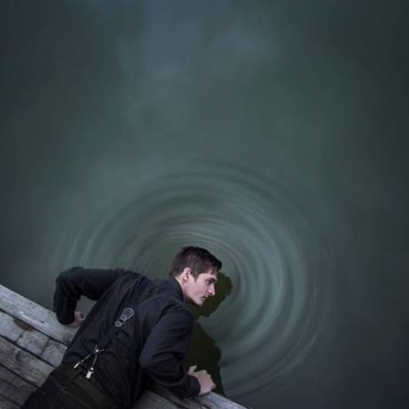 Michal Zahornacky photography